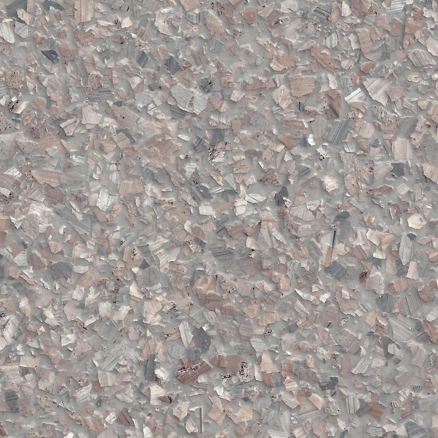 Pumice Epoxy Flake Flooring Supplier Vinyl Flakes